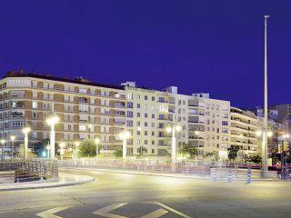 Málaga im Exe Astoria