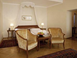 Urlaub Wien im TOP CityLine Hotel Kaiserin Elisabeth