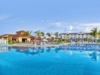 Cayo Coco im Memories Flamenco Beach Resort
