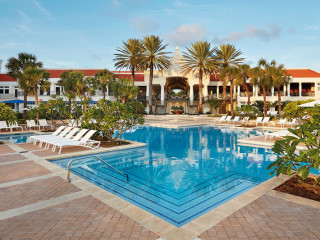Urlaub Willemstad im Curacao Marriott Beach Resort & Emerald Casino