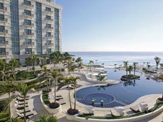 Urlaub Cancún im Sandos Cancun Lifestyle Resort