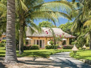 Urlaub Phan Thiet im Victoria Phan Thiet Beach Resort & Spa
