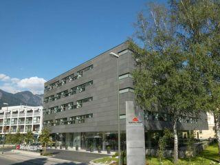 Urlaub Innsbruck im Austria Trend Congress Innsbruck