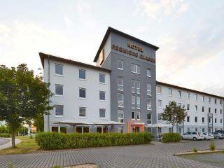 Kleinmachnow im B&B Hotel Berlin-Dreilinden