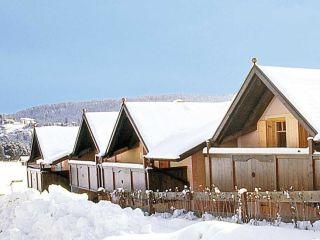 Folgaria im Alpine Smart Residence