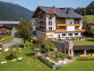 Kirchdorf in Tirol im Seiwald