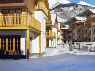 Rauris im Schönblick Mountain-Resort