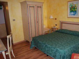 Urlaub Toscolano-Maderno im Garda Sol Apart-Hotel