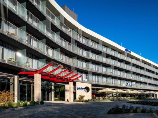 Urlaub Zalakaros im Park Inn by Radisson Zalakaros Hotel & Spa
