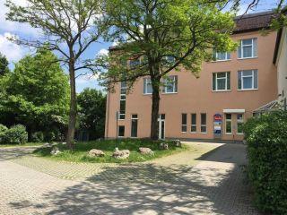 Unterschleißheim im Star Inn Hotel München Nord, by Comfort