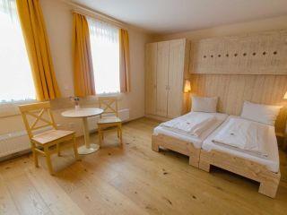 Urlaub Seefeld-Kadolz im JUFA Weinviertel - Hotel in der Eselsmühle