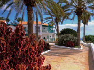 Urlaub Morro Jable im Aldiana Club Fuerteventura