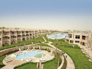 Makadi Bay im Prima Life Hotels & Resort