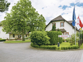 Kolkwitz im Ferien Hotel Spreewald