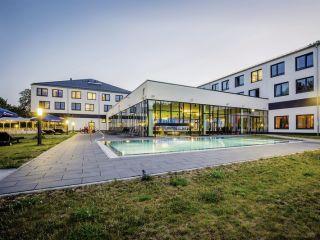 Urlaub Bad Saarow im a-ja Bad Saarow