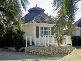 Runaway Bay im Royal Decameron Club Caribbean