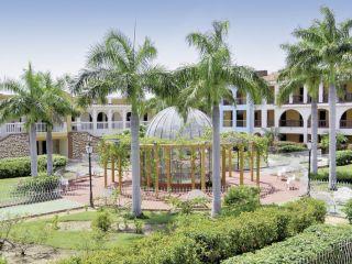 Urlaub Trinidad im Memories Trinidad Del Mar