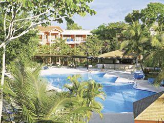 Boca Chica im BelleVue Dominican Bay