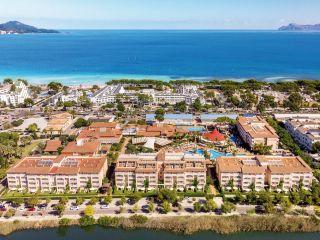 Playa de Muro im VIVA Blue & Spa