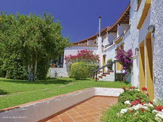 Urlaub Villasimius im Hotel & Residence Cormoran