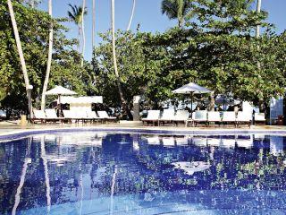 Urlaub Las Terrenas im Bahia Principe Grand El Portillo