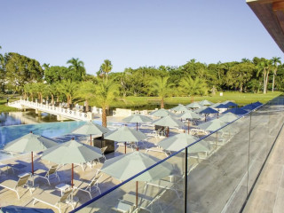Urlaub Playa Dorada im VH Atmosphere