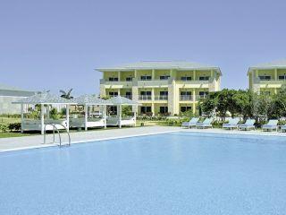 Varadero im Paradisus Varadero Resort & Spa
