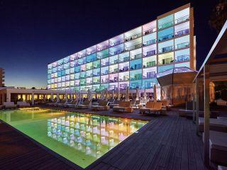 Alcúdia im Hotel Astoria Playa