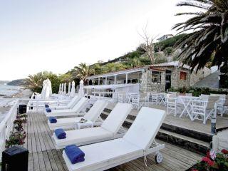 Afytos im White Suites Resort