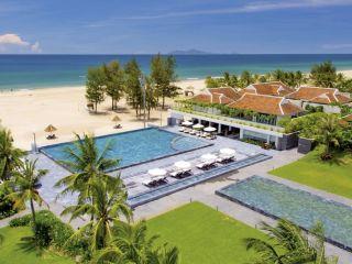 Urlaub Da Nang im Pullman Danang Beach Resort