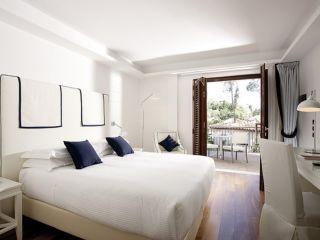 Urlaub Taormina im La Plage Resort