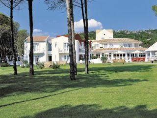 Urlaub Santa Teresa Gallura im Hotel La Coluccia