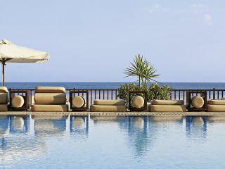 Urlaub Limassol im Londa Beach Hotel