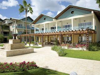 Urlaub La Romana im Hilton La Romana