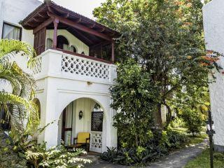 Mombasa im Serena Beach Resort & Spa