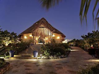 Urlaub Kendwa im Gold Zanzibar Beach House & Spa