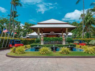 Urlaub Karon Beach im Horizon Karon Beach Resort & Spa