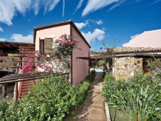 Cannigione im Cala di Falco Residence & Appartments