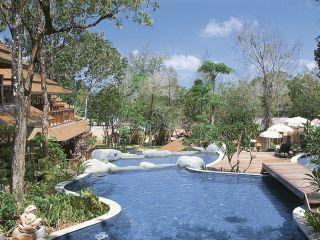 Khao Lak im Khaolak Merlin Resort