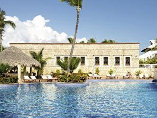 Urlaub Punta Cana im Excellence Punta Cana