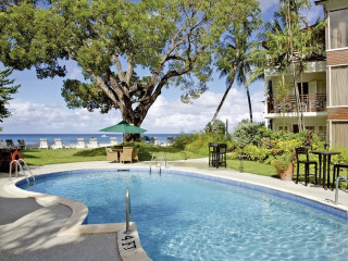 Urlaub St. James im Treasure Beach by Elegant Hotels