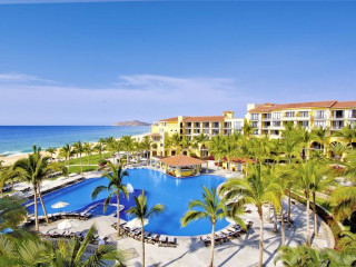 Urlaub Cabo San Lucas im Dreams Los Cabos Suites Golf Resort & Spa