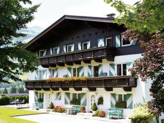 Brixen im Thale im Resort Brixen
