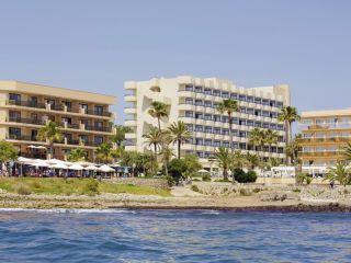 Urlaub Cala Millor im Sabina Playa