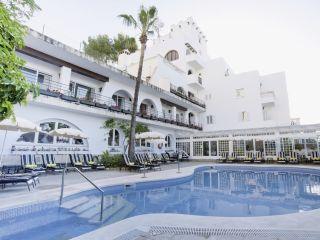 Illetas im Bonsol Hotel Resort & Spa