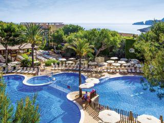 Urlaub Cala Mesquida im VIVA Cala Mesquida Resort & Spa