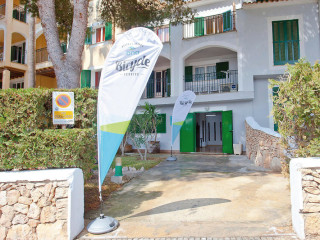 Urlaub Cala Pi im Aparthotel Ona Cala Pi Club