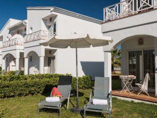 Urlaub Playa de Muro im Garden Holiday Village Hotel