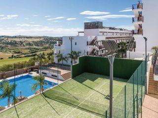 Estepona im Ona Valle Romano Golf & Resort