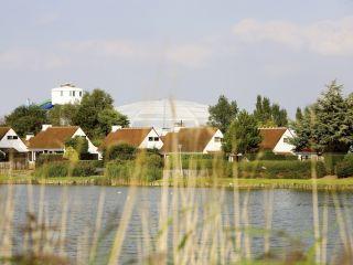 Oostduinkerke im Sunparks Oostduinkerke Aan Zee